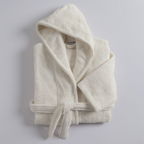 Uae towel for Spa uniform suppliers south africa