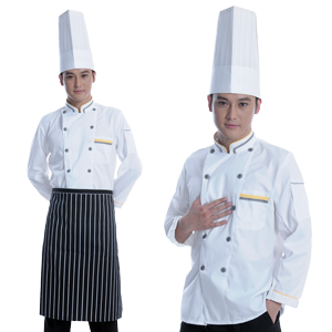 Hotel Uniform - UAE Towel