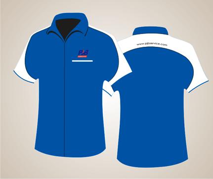 Uniform Supplier in Dubai   Top Quality Uniform ...