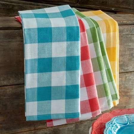 Kitchen Towels Supplier in Dubai   Kitchen Towels Manufacturer