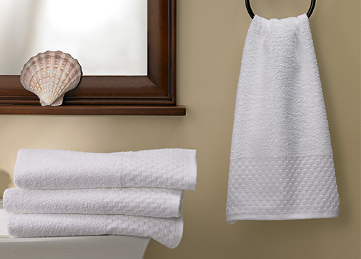 Hand Towels Supplier in Dubai | Hand Towels Manufacturer UAE