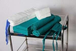 UAE Towel: Towel Suppliers in Dubai   Wholesale Towel